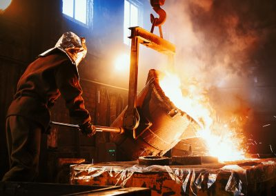 What Gases Work Best for Annealing?