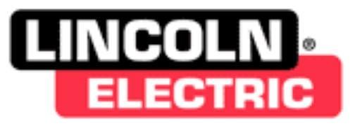 Lincoln Electric Logo
