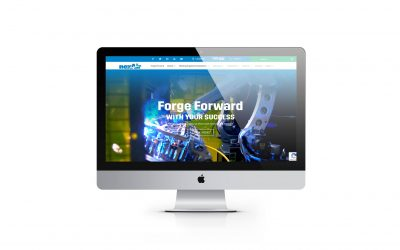 nexAir launches new website to enhance user experience – Gas World